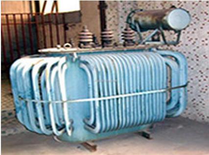 废旧变压器回收价格  废旧变压器回收供销商  废旧变压器回收哪家好