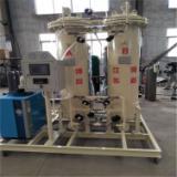 江苏博跃碳分子筛变压吸附制氮机 空压机维修保养,制氮机厂家,制氮装置,制药设备