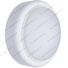 飞利浦明晖LED小面包灯WL008C LED10 15W圆形/椭圆吸顶灯医院专用灯批发