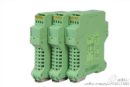 隔离器MSC305-453C特价批发