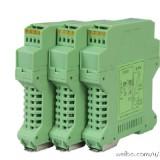 隔离器MSC305-253C专业快速