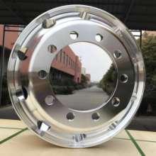 锻造卡车轮毂铝合金产品卡车轮毂 浦锻造卡车轮毂铝合金产品卡车轮毂批发