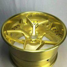 各种定制锻铝合金造轮毂 宜兴各种定制锻铝合金造轮毂批发