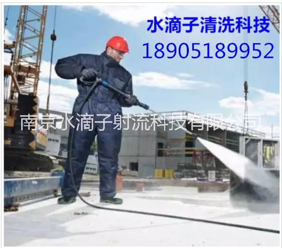 厂房高压喷雾降温系统,南京喷雾降温系统,南京水滴子喷雾厂家