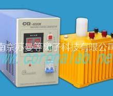 CG-6000K 数码电晕处理机