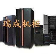 IBM机柜小型机机柜7014图片