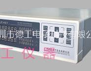 电池内阻测试仪 60V内阻测试仪图片