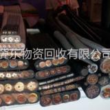 高价回收废旧电线电缆 黑龙江省尚志市回收废旧电线电缆