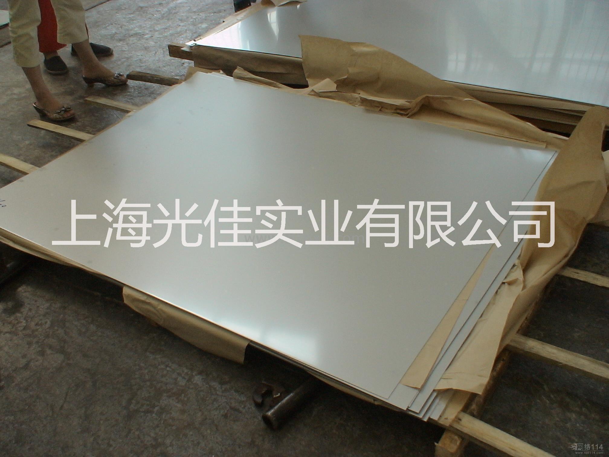 160克环保镀锌卷/120环保镀锌卷厂家/120克环保镀锌卷价格
