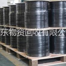 甘南回收电缆 高价回收电线批发