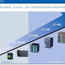 CPU模块6ES7510-1DJ00-0AB0价格实惠CPU 1510SP-1 PN,