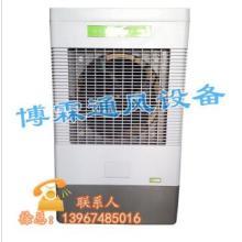 金华环保空调厂家-供应商-批发图片
