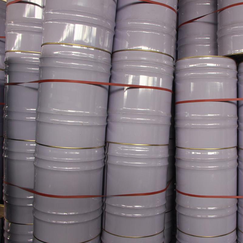 【长期大量供应】专业胶印油墨用凹版印刷油墨 用环保酒精 6#白电油