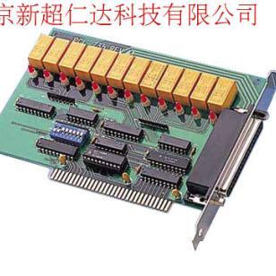 研华PCL-735,继电器卡图片