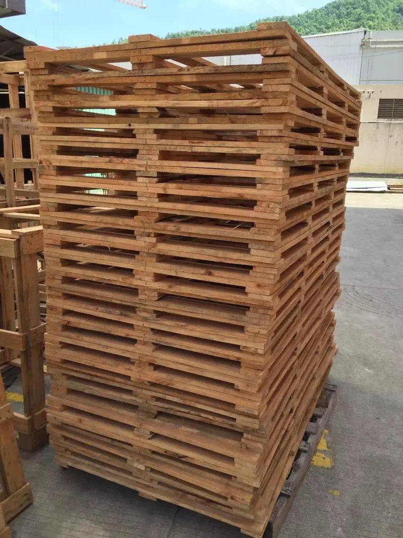 木条钉木架