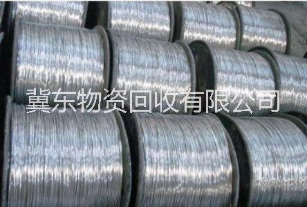供应需求废旧变压器铝线咨询热线 黑龙江省庆安回收废旧变压器铝线
