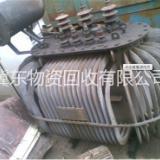 高价回收废旧变压器铝线 黑龙江省鸡西回收废旧变压器铝线