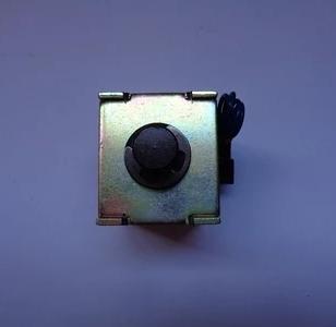 裁线机胶轮图片