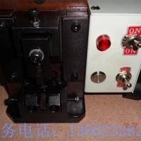 水晶头压线机 电话线打头机网络线压接机 小金刚端子机PC头压着机