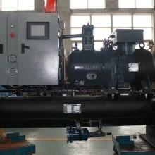 复合机 复膜机制冷降温快的设备批发