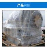 供应用于模具|各类设备仪器的宁波木箱包装 宁波北仑木箱包装