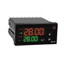 青岛厂家供应商PID温度液位流量压力数显控制仪表 数字时钟图片