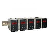 WP201系列隔离转换模块PLC信号 电平电压转换板 NPN输出 DST-1R8P-N
