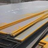 Q345C低合金高强结构钢板