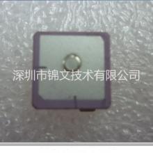 GPS陶瓷天线12X12X4mm