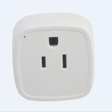 智能插座,智能插座批发价,智能插座厂家供应,智能插座供应商