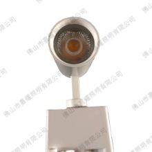 飞利浦明晖LED轨道射灯8W 14W 23W 35W 黑色/白色导轨灯 批发商批发