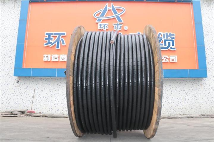 电线电缆厂,广东电线电缆厂家,广东电线电缆厂家批发,广东珠江电线电缆直销