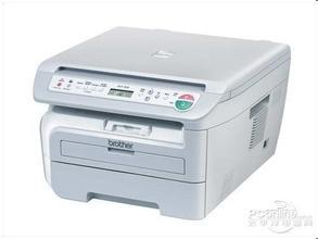 济南兄弟Brother打印机售后 兄弟激光打印机