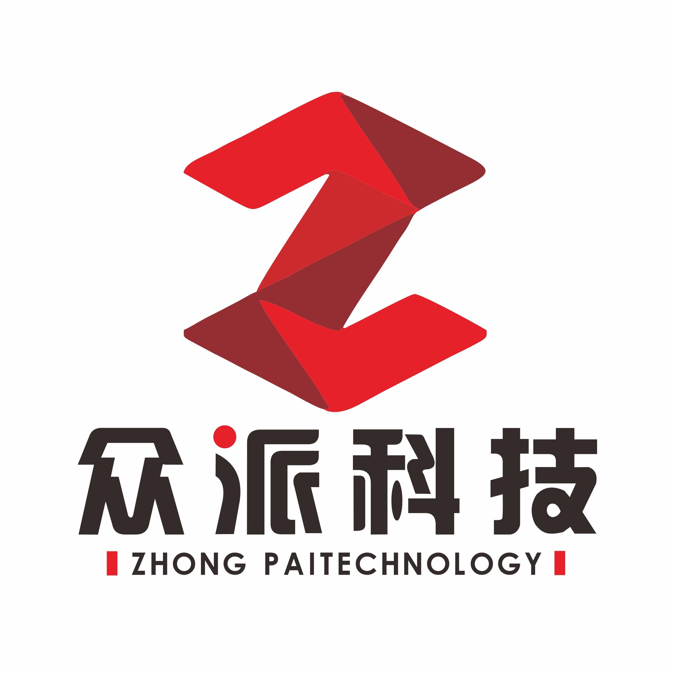 供应热门项目招商加盟合作推荐/河南创业热门项目商机技术提供免费加盟投资热门项目
