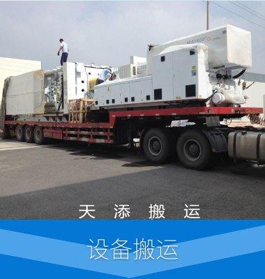 大型设备搬运图片/大型设备搬运样板图 (1)