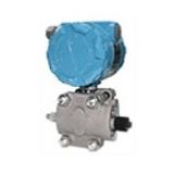JYB-3151數字化電容壓力差壓變送器廣州青島工控3151差壓特價