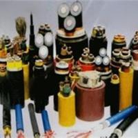 YC电缆/YC橡套电缆 YC电缆/YC橡套电缆知名品牌 图片|效果图