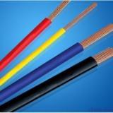 我们更专业 NH-KFFP2  NH-KFFP2耐火屏蔽电缆报价 NH-KFFP2耐火屏蔽电缆定做
