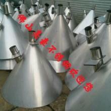 供应商现货304不锈钢折弯加工、激光加工 、冲压加工、焊接加工等批发
