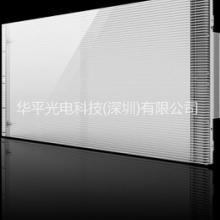 透明屏,橱窗屏,幕墙屏,格栅屏,玻璃屏,全彩屏,LED屏,显示屏 透明屏橱窗屏幕墙屏格栅屏玻璃屏