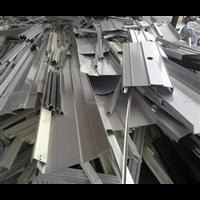 专业柳州废铜废铝点