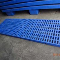 商丘塑料托盘厂家/禹州塑料折叠箱