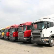 汕头到郑州的货运专线,汕头到北京的货运专线,汕头到开封的货运专线批发