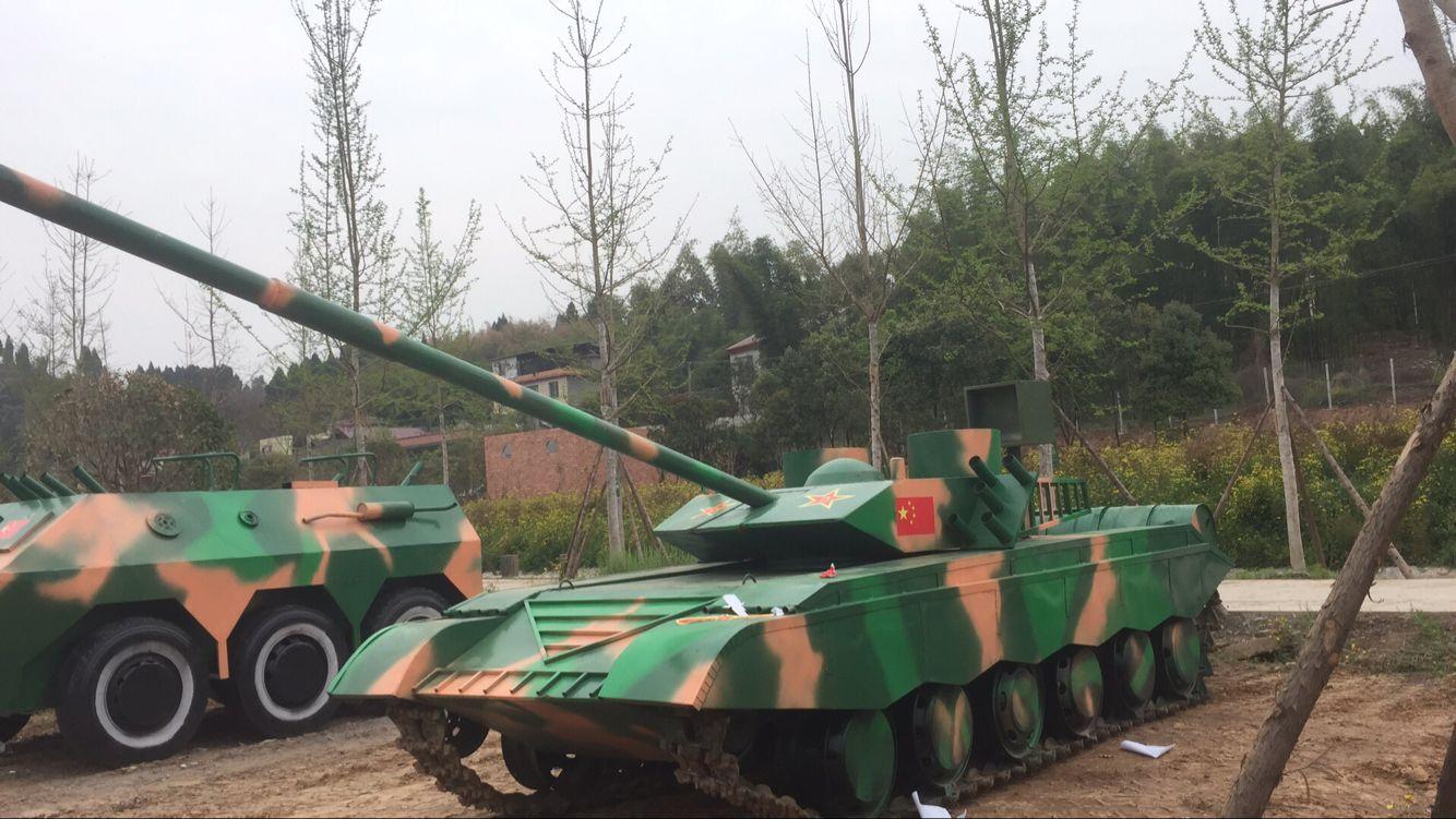 歼十五,99式坦克,神州火箭军事展模型租赁军事展模型生产厂家定做一比一军事展按模型 歼十五模型9式坦克模型火箭模型