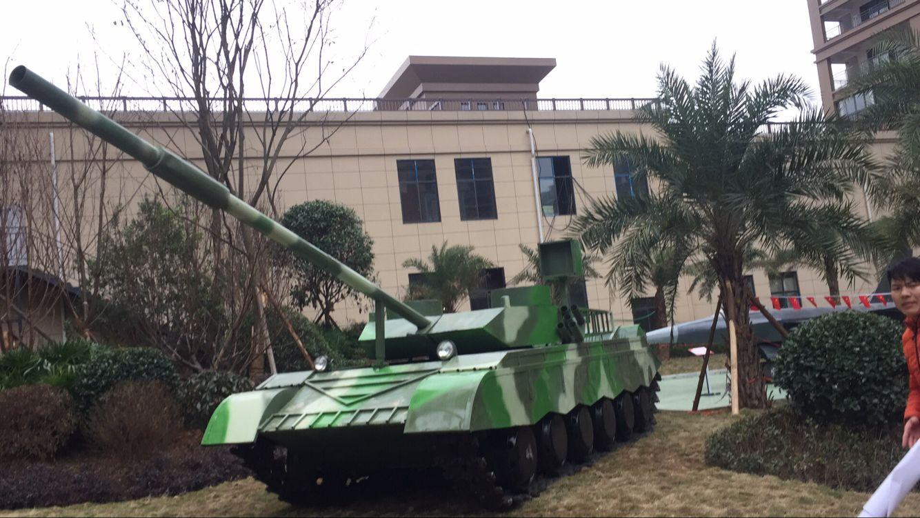 飞机模型坦克模型装甲车模型军事展模型租赁军事展模型生产厂家军事展模型出售