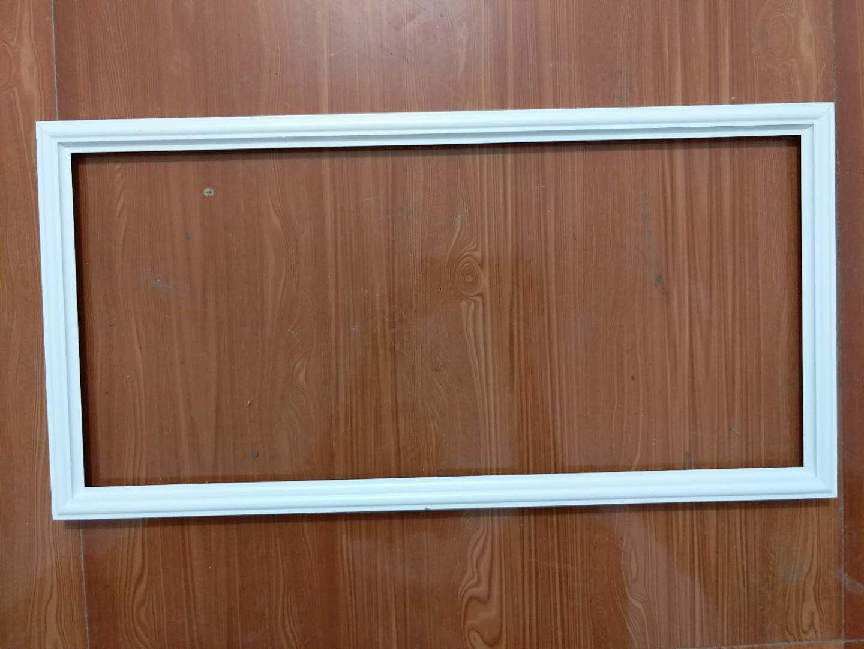 超薄铝框|超薄铝框优质供应商|超薄铝框厂家直销