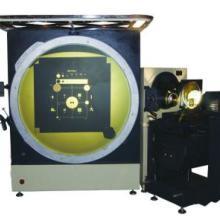 供应贵阳新天直径1500投影仪JT35