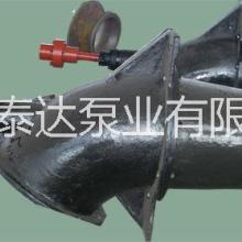 供应济南600ZLB轴流泵厂家