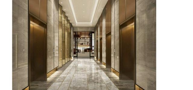 秦皇岛回收电梯。石家庄电梯拆除,唐山回收二手电梯,廊坊二手电梯拆除,废旧电梯