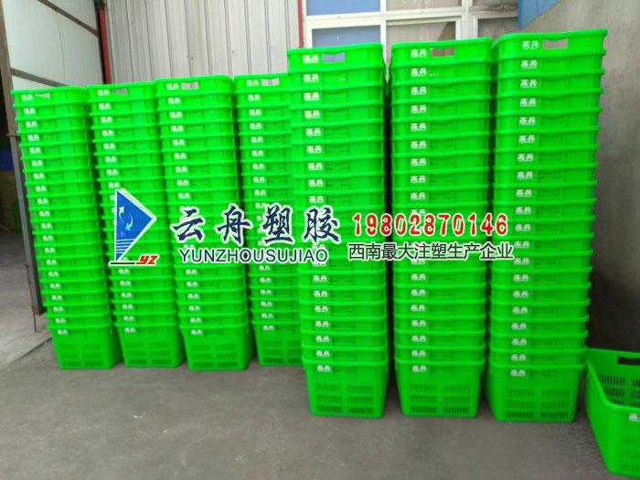 资阳地台板直销1210贵州贵阳塑胶栈板价格 四川塑料托盘厂家